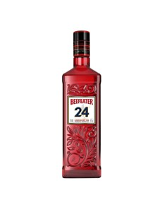 alcohol: Beefeater 24 750Ml!