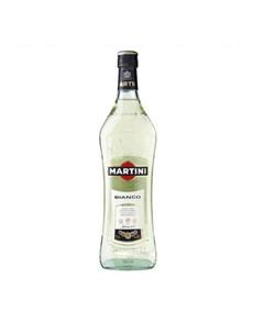 alcohol: Martini Bianco 750Ml!
