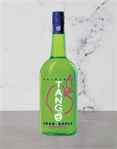 alcohol: Tang Sour Apple 750Ml!