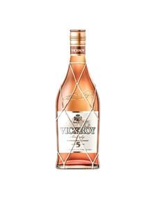 alcohol: Viceroy Brandy 750Ml!
