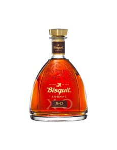 alcohol: Bisquit!