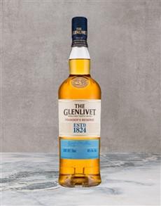 alcohol: Glenlivet Founders Reserve 750Ml!