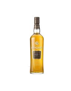 alcohol: Glen Grant 12Yr 750Ml!