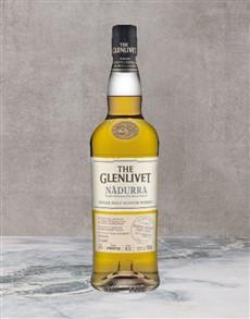 alcohol: Glenlivet Nadurra Peated 750Ml!