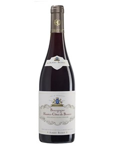 alcohol: A BICHOT HAUTES COTES DE BEAUNE 750ML !