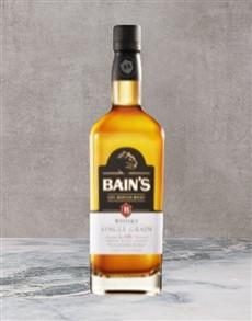 alcohol: Glendronach 21Yo 750Ml!