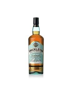 alcohol: Shackleton Whisky 750Ml!