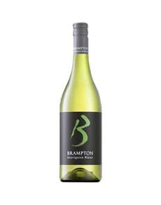 alcohol: BRAMPTON SAUV.BLANC 750ML !