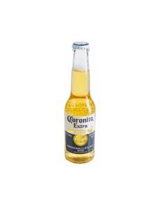 alcohol: CORONITA NRB 210ML !