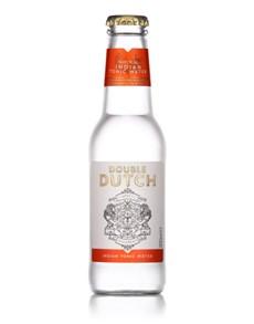 alcohol: DOUBLE DUTCH INDIAN TONIC 200ML !