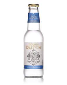 alcohol: DOUBLE DUTCH SKINNY TONIC 200ML !