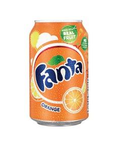 alcohol: FANTA ORANGE CAN 300ML !