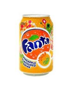 alcohol: FANTA PINE CAN 300ML !
