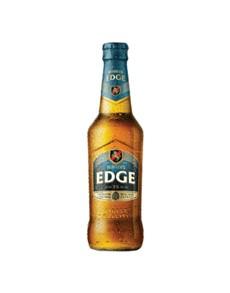 alcohol: HUNTERS EDGE NRB 330ML !
