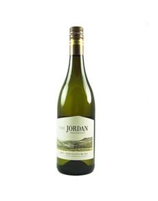 alcohol: JORDAN COLD FACT SAUV BLANC 750ML !