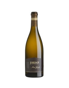 alcohol: JORDAN RESERVE NINE YARDS CHARD 750ML !