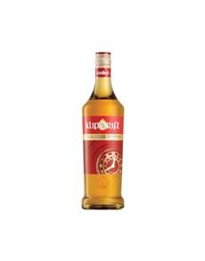 alcohol: KLIPDRIFT EXPORT 750ML !
