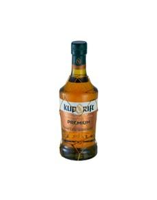alcohol: KLIPDRIFT PREMIUM 750ML !