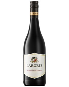 alcohol: LABORIE CABSAUV 750ML !