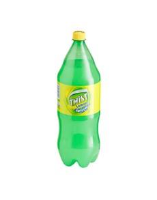 alcohol: LEMON TWIST 2L !