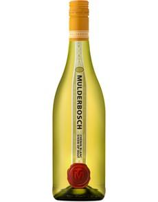 alcohol: MULDERBOSCH STEEN OP HOUT CHENIN BLANC 750ML !