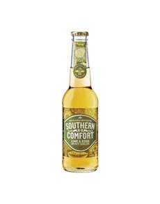 alcohol: Southern Comfort Lime & Soda 275Ml!