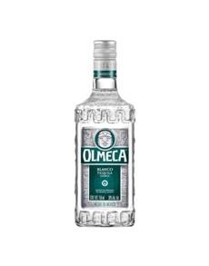 alcohol: OLMECA BLANCO(SILVER) 750ML !