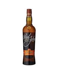 alcohol: PAUL JOHN NIRVANA 750ML !