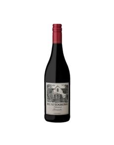 alcohol: RUSTENBERG GRENACHE 750ML !