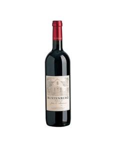 alcohol: RUSTENBERG JOHN X MERRIMAN 750ML !