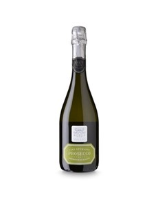 alcohol: SAN LEO PROSECCO 750ML !
