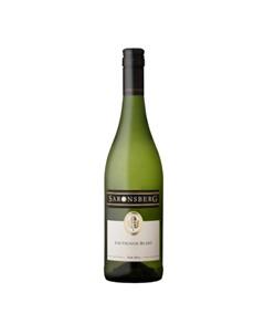 alcohol: SARONSBERG SAUVIGNON BLANC 750ML !