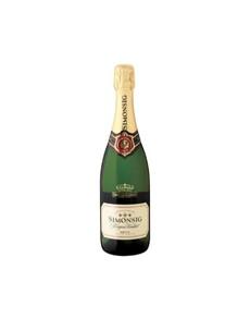 alcohol: SIMONSIG KAAPSE VONKEL 750ML !