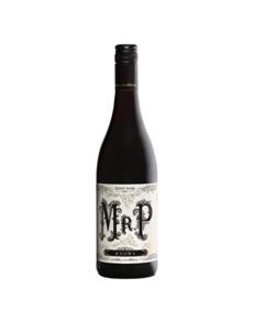 alcohol: SOPHIE MR P PINOT NOIR 750ML !