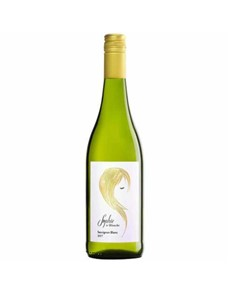 alcohol: SOPHIE TE BLANCHE SAUVBLANC 750ML !