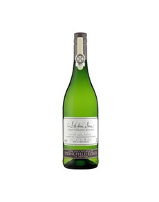alcohol: SPRINGFIELD SAUV.BL.LFSTONE 750ML !