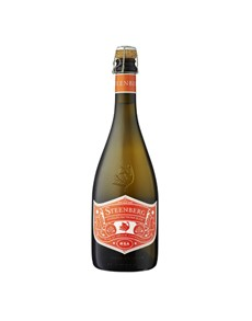 alcohol: STEENBERG SAUVIGNON SPARKLING 750ML !