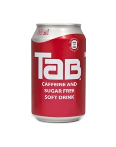 alcohol: TAB CAN 300ML !
