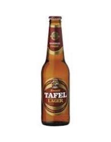 alcohol: TAFEL NRB 330ML !