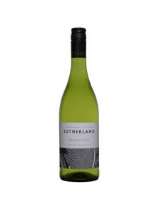 alcohol: THELEMA SAUVBL.SUTHERLAND 750ML !