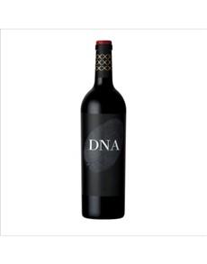 alcohol: VERGELEGEN DNA 750ML !