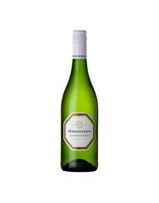 alcohol: VERGELEGEN SAUV BLANC 750ML !