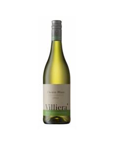 alcohol: VILLIERA CHENIN BLANC 750ML !