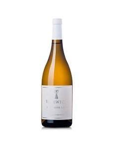 alcohol: WARWICK CHARDONNAY WHITE LADY 750ML !