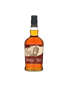 alcohol: Buffalo Trace Bourbon 750Ml!
