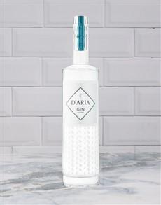 alcohol: D ARIA HAMPTON & CO SAUVBLANC 750ML X1!