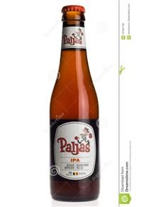 alcohol: BELGIAN BEER LIEFMANS KRIEK 330ML X1!