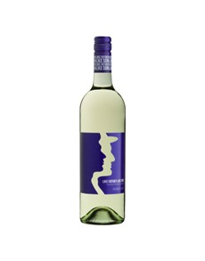 alcohol: BON COURAGE LFLS WHITE 750ML X1!