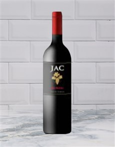 alcohol: JAC THANDI CABSAUV.750ML X1!