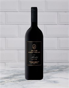 alcohol: DG MERLOT MALBEC 750ML X1!